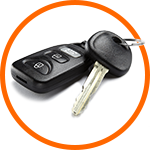 cheap car locksmiths Plano TX