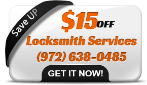 emergency locksmith Plano TX